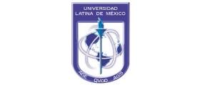 Universidad Latina de México