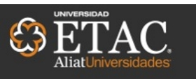 Universidad ETAC