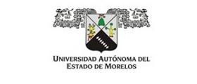 Universidad Autónoma del Estado de Morelos