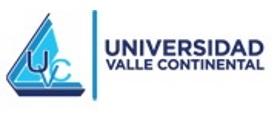 Instituto Universitario Valle Continental , A.C.