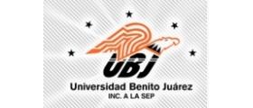 Universidad Benito Juárez García