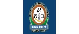 Centro de Estudios Superiores del Norte de Veracruz