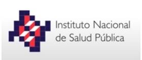Instituto Nacional de Salud Pública