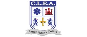 Universidad CLEA