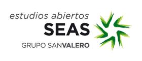 SEAS, Estudios Superiores Abiertos (Mexico)