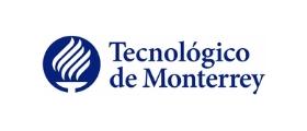 ITESM Tecnológico de Monterrey - Tec de Monterrey