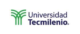 Universidad Tecmilenio
