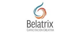 Belatrix Adobe Authorized Training Center
