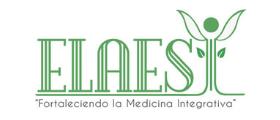 Escuela Latinoamericana de Educacion en Salud Integrativa ELAESI
