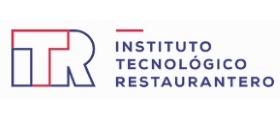 Instituto Tecnologico Restaurantero