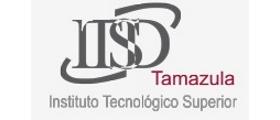 Instituto Tecnológico Superior de Tamazula