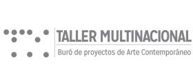 Taller Multinacional