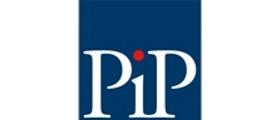 Pip Capacitación