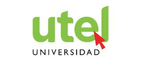 UTEL - Extensión Académica