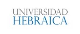 Universidad Hebraica