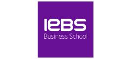 IEBS Escuela de Negocios de la Innovación y los Emprendedores