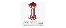 Colegio de Derecho y Comunicación - COLDERCOM