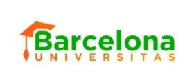 Barcelona Universitas