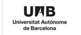 Facultad de Medicina (UAB)