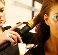 Imatge personal: perruqueria, estètica, maquillatge