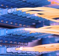 Informàtica i telecomunicacions