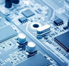 Indústria, mecànica, electricitat i electrònica