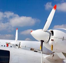 Aeronàutica, transports i nàutica